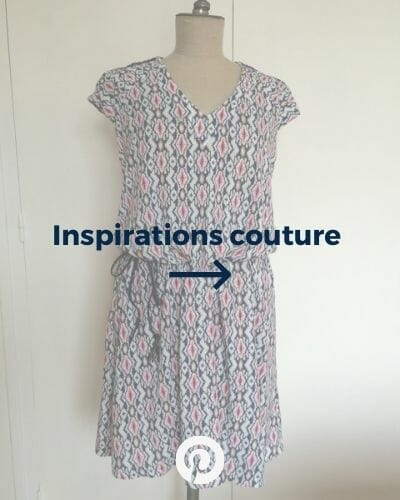 robe plume inspiration couture